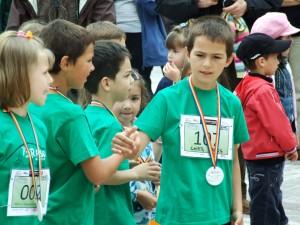 Bv Marathon 2012