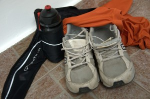 echipament-alergare
